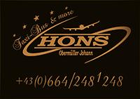 logo_taxi_hons