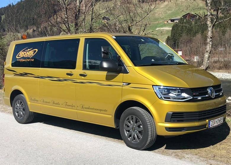 Kontakt-Taxi-Hons-obermueller-Johann